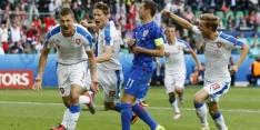 Jarolím volgt Vrba op als bondscoach van Tsjechië