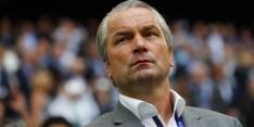 Hongaarse bondscoach trots op ploeg na gelijkspel