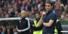Anderlecht kiest voor Zwitserse coach van Nürnberg