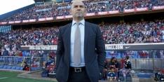 Granada haalt Jémez binnen als nieuwe coach