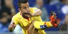 Leicester versterkt defensie met transfervrije Spanjaard