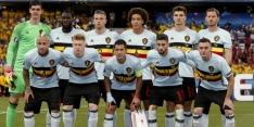 België plaatst vacature in zoektocht naar bondscoach