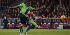 Aanwinst Wanyama tekent contract bij Tottenham Hotspur