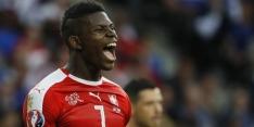 Schalke 04 haalt Zwitserse groeibriljant in huis