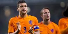 Officieel: PSV laat Bruma naar VfL Wolfsburg gaan