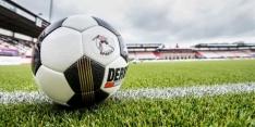 Sparta haalt Frans jeugdinternational Bambock (22)