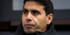 Ouaali ziet dat Ajax-jeugd tevreden is over de opleiding
