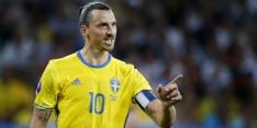 Ibra, Haaland en Ramos: deze spelers gaan we missen op het EK
