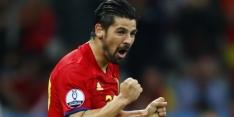 Manchester City haalt smaakmaker weg uit Galicië