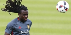 België begint met Denayer en Jordan Lukaku tegen Wales