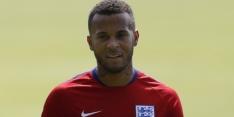 Bertrand vijf seizoenen langer bij Southampton