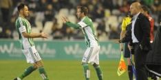 "Rutten: ""Hummels defensief minder dan Westermann"""