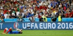 Laatste terugblik op EURO 2016: tien conclusies