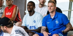 Drie buitenlandse clubs in de markt voor Büttner