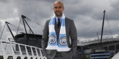 'Manchester City nadert akkoord met Argentijnse doelman'
