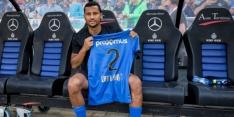 Koploper Club Brugge knokt zich terug van achterstand