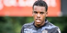 Rodrigues tekent bij Galatasaray, Sandro naar Antalyaspor