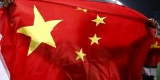 China komt met financieel salarisplafond en transferbeperkingen