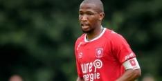 FC Twente raakt sterkhouder Mokotjo kwijt aan Brentford