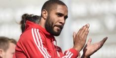 Swansea wijst Everton ook voor Williams de deur