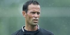 Blom en Nijhuis fluiten donderdag in Europa League