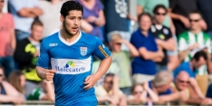 'Overbodig PEC Zwolle-duo Ligeon en Achahbar mag gratis weg'