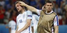 Milner (30) stopt als international van Engeland