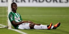 Manchester City koopt talent en stalt hem in Spanje