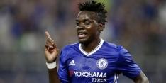 Transfer minderjarige Traoré brengt Chelsea in het nauw