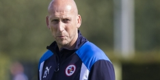 Stam verliest met Reading, Will Grigg's back on fire
