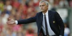 League Cup: United en City door, Janssen benut pingel