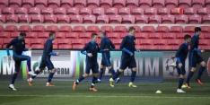 Wat je (misschien) nog niet wist over FC Rostov