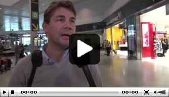 Video: AZ reageert op vertrek captain Gouweleeuw