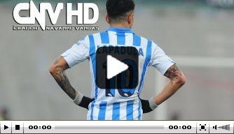 Video: Italiaan scoort met schitterende omhaal in Serie B