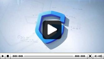Video: Racing Genk stelt het nieuwe clublogo voor