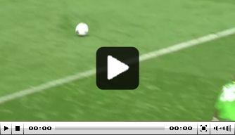 Video: de beste momenten uit driehonderd duels David Silva