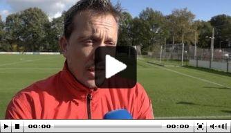 """Marcellis: """"Blij dat NAC in Eredivisie zit, daar horen ze thuis"""""""