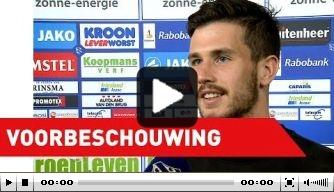"""Heerenveen naar Venlo: """"VVV een stugge, degelijke ploeg"""""""