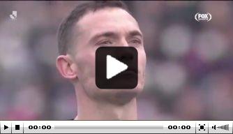 Video: Iniesta beslist historisch slechte penaltyserie in Japan