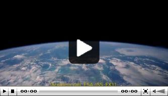 Video: Go Ahead steelt show met aankondiging komst Kuipers