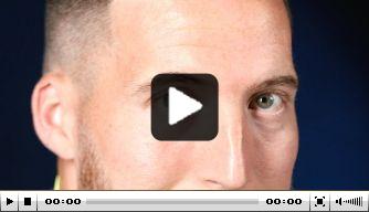 Video: Spurs laat aankoop Doherty tweets over Arsenal wissen