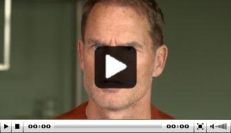Video: De Boer legt uit waarom Strootman ontbreekt bij Oranje