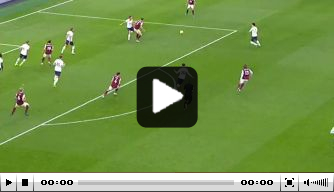 Video: Son wint met fraaie goal tegen Burnley Puskás-award 2020