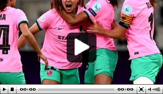 De beelden: heldenrol voor Martens in Champions League-finale