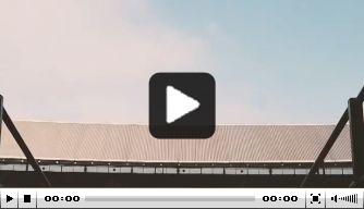 FC Utrecht komt met fraaie trailer voor finale tegen Feyenoord