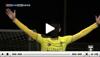 Video: SC Cambuur bedankt Mühren met fraaie video