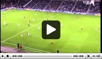 Video v/d dag: de blamage van Man United tegen MK Dons